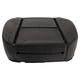 GMISU00002-Seat Cushion Bottom  General Motors OEM 15243904