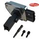 DEEAF00007-Mass Air Flow Sensor  Delphi AF10131