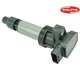 DEECI00043-2006 Ignition Coil  Delphi GN10455