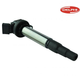 DEECI00038-Ignition Coil