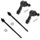 1ASFK02894-Tie Rod