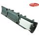 DEECI00012-Ignition Coil & Module