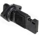 DEEAF00014-Nissan Altima Sentra Mass Air Flow Sensor