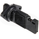 DEEAF00014-Nissan Altima Sentra Mass Air Flow Sensor  Delphi AF10163