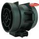 DEEAF00016-Air Flow Meter with Housing  Delphi AF10185
