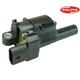 DEECI00016-Ignition Coil  Delphi GN10165