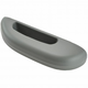 1AIAR00071-1996-02 Pull Handle Cover