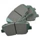 1ABPS02237-Brake Pads