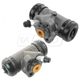 1ABCK00031-Wheel Cylinder Pair