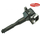 DEECI00002-BMW Ignition Coil