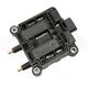 DEECI00020-Subaru Ignition Coil  Delphi GN10220