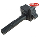 DEECI00019-Ignition Coil