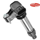 DEECI00046-Ignition Coil