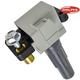 DEECI00045-Subaru Ignition Coil  Delphi GN10484