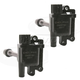 DEERK00006-Ignition Coil