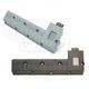 DEERK00005-Ignition Coil Pack Pair