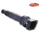 1ABFS00461-Brake Kit Front  Nakamoto CD866  31346
