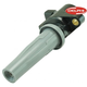 DEECI00047-Ignition Coil