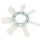 1ARFA00173-Toyota Radiator Cooling Fan Blade