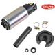 DEFPU00003-Electric Fuel Pump  Delphi FE0150