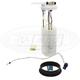 DEFPU00006-Electric Fuel Pump and Sending Unit Assembly