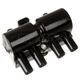 DEECI00027-Ignition Coil