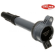 DEECI00026-Ignition Coil