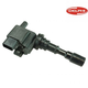 DEECI00030-Ignition Coil