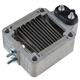 MPHCM00005-1994-06 Dodge Air Intake Heater  Mopar 5086720AC