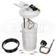 DEFPU00007-Fuel Pump & Sending Unit Module  Delphi FG0324