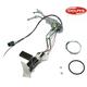 DEFPU00009-Electric Fuel Pump and Sending Unit Assembly  Delphi HP10001