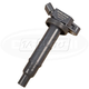 DEECI00033-Ignition Coil