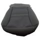 MPISU00025-Dodge Seat Cover