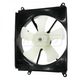 1ARFA00160-Toyota Avalon Camry Radiator Cooling Fan Assembly