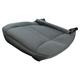 MPISU00023-2006 Dodge Seat Cover  Mopar 1DM741D5AA