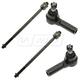 1ASFK02885-Tie Rod