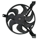 1ARFA00161-Radiator Cooling Fan Assembly