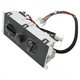 MPHCI00010-1994-97 Dodge Heater & A/C Control  Mopar 55055482