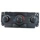 MPHCI00011-Heater & A/C Control  Mopar 55111871AE