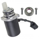 VOOPM00001-Volvo Differential Oil Pump  Volvo 30783079