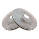 1APBR00236-Brake Rotor Pair  Nakamoto 31508-DSZ