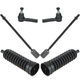 1ASFK02889-Ford Taurus Mercury Sable Steering Kit