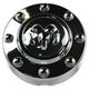 1AWHK00033-Wheel Nut Cap  Dorman 611-623
