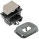 1AWEK00020-Chevy Cobalt Pontiac G5 Power Window Switch