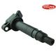DEECI00035-Ignition Coil  Delphi GN10323