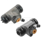 1ABCK00033-Wheel Cylinder Pair