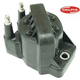 DEECI00048-Ignition Coil