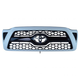 TYBGR00007-2005-11 Toyota Tacoma Grille