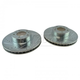 1ABFS02019-Brake Pads  Nakamoto CD785  CD784