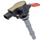 DEECI00049-Ignition Coil  Delphi GN10235